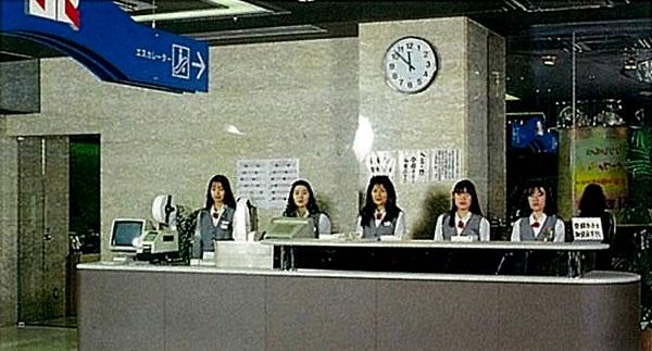 Information_photo2
